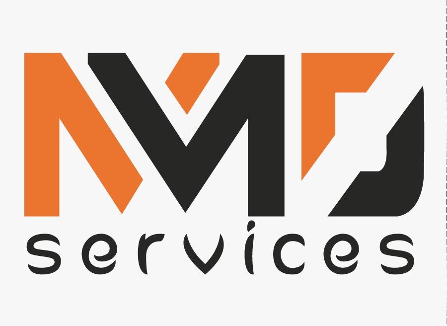 MMD Services SARL